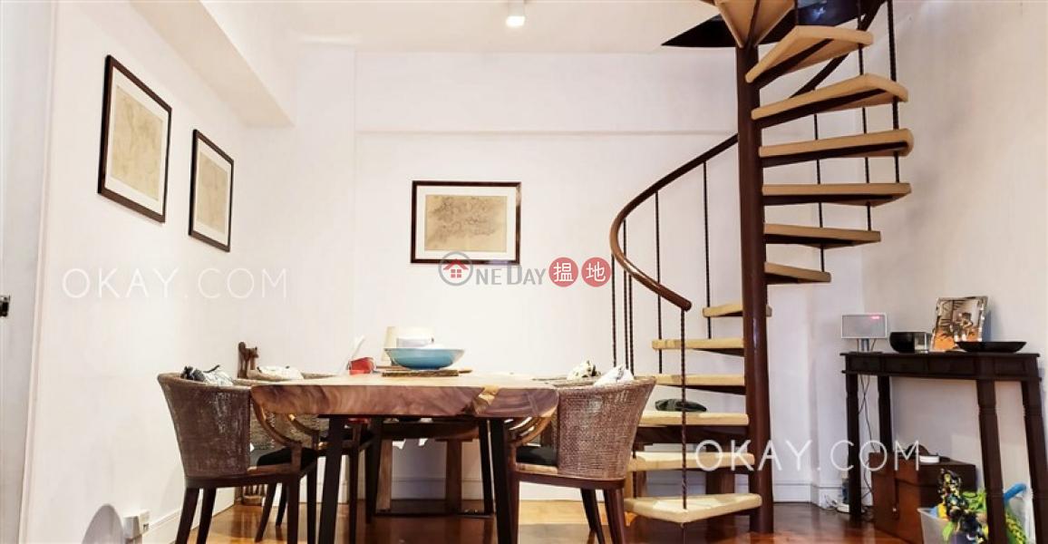 香港搵樓|租樓|二手盤|買樓| 搵地 | 住宅出售樓盤3房2廁《孔翠樓出售單位》