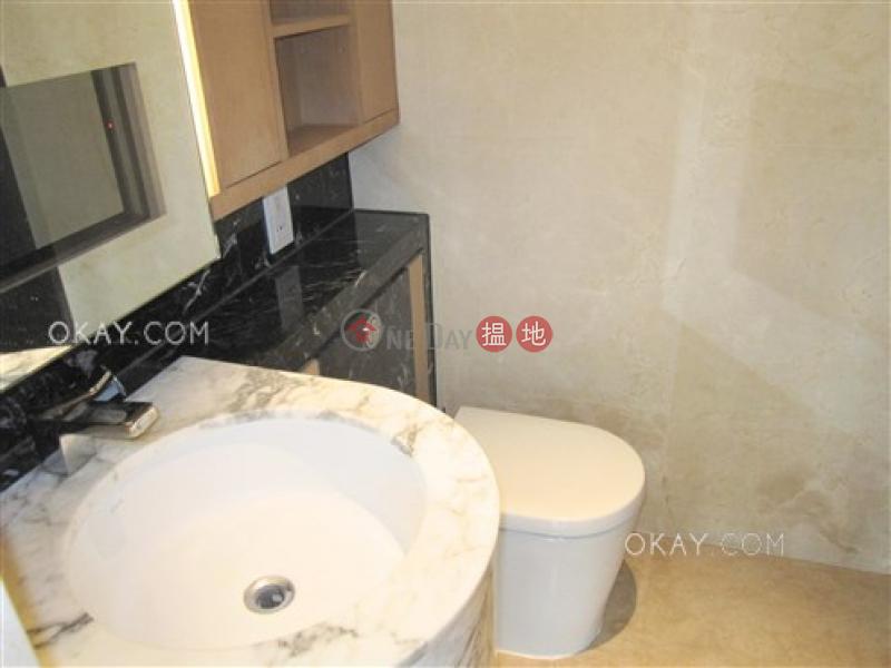 2房2廁,極高層,星級會所,可養寵物《瑧環出售單位》|瑧環(Gramercy)出售樓盤 (OKAY-S95728)
