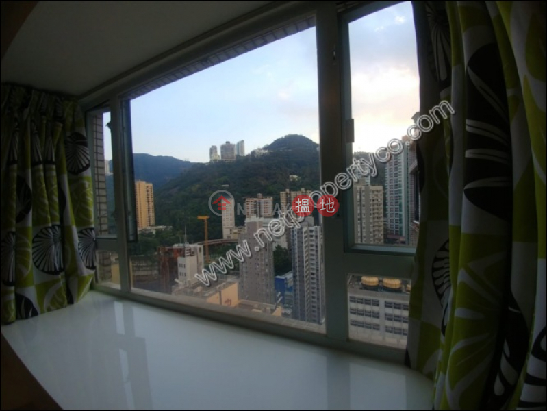 Property Search Hong Kong | OneDay | Residential | Rental Listings, Newly renovated apartment for rent in Wan Chai