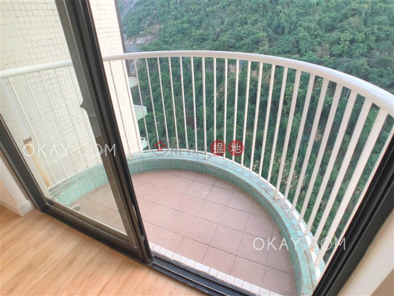 Nicely kept 2 bedroom on high floor with parking | Rental, 33 Conduit Road | Western District | Hong Kong | Rental, HK$ 35,000/ month
