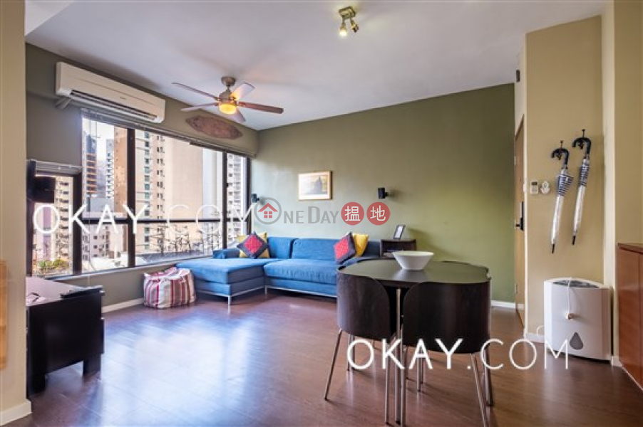 Cameo Court   Low Residential Sales Listings, HK$ 11.6M