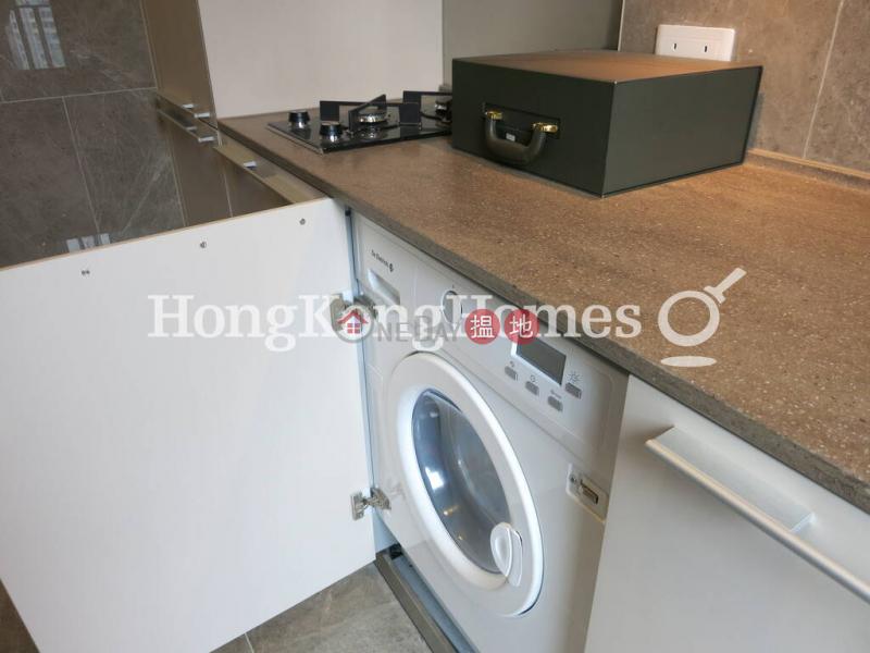 HK$ 10M | Park Haven | Wan Chai District 1 Bed Unit at Park Haven | For Sale
