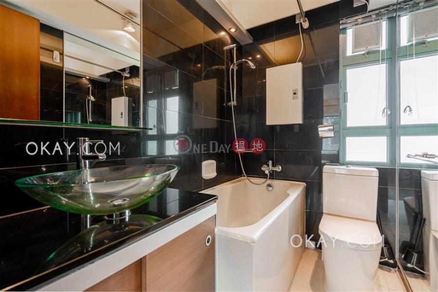 3房2廁,星級會所渣甸豪庭出租單位|渣甸豪庭(Jardine Summit)出租樓盤 (OKAY-R323655)