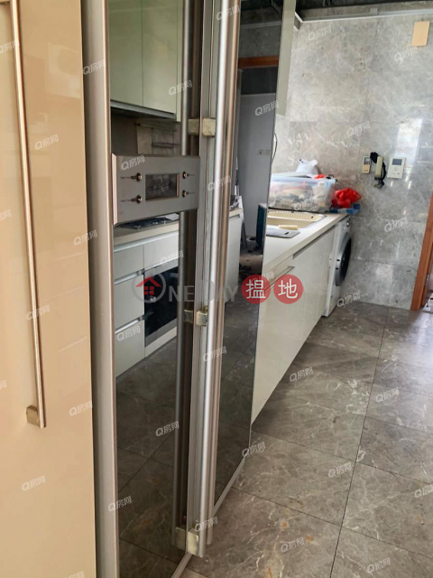 Phase 1 Residence Bel-Air | 3 bedroom Flat for Rent|Phase 1 Residence Bel-Air(Phase 1 Residence Bel-Air)Rental Listings (XGGD743103211)_0
