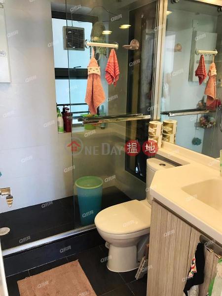 東南內園靚景 間隔實用 地標名廈《藍灣半島 2座買賣盤》 藍灣半島 2座(Tower 2 Island Resort)出售樓盤 (XGGD737700640)