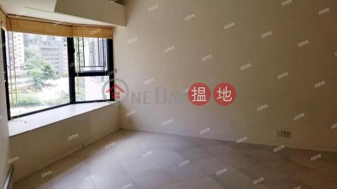 Illumination Terrace   3 bedroom Low Floor Flat for Sale Illumination Terrace(Illumination Terrace)Sales Listings (XGGD753000245)_0