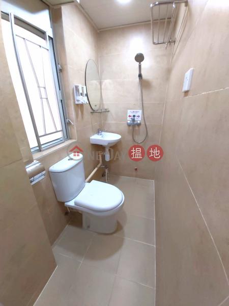 香港搵樓 租樓 二手盤 買樓  搵地   住宅 出租樓盤-高級獨立套房,電梯洋樓 免佣