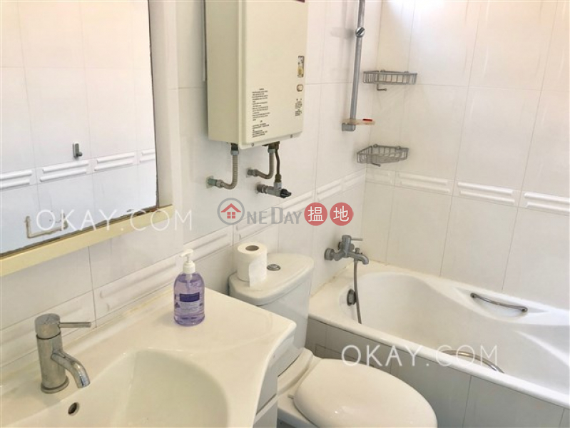 Property Search Hong Kong | OneDay | Residential, Rental Listings | Charming 3 bedroom with sea views | Rental
