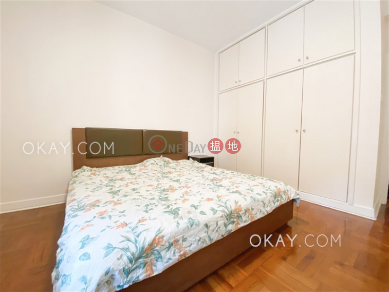 Fulham Garden | Low Residential Rental Listings, HK$ 60,000/ month