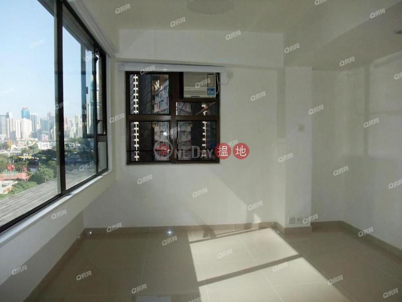交通方便,旺中帶靜,核心地段《樂高大廈租盤》|樂高大廈(Lok Go Building)出租樓盤 (XGWZ033700018)