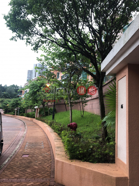 Discovery Bay, Phase 11 Siena One, Block 16 (Discovery Bay, Phase 11 Siena One, Block 16) Discovery Bay|搵地(OneDay)(3)
