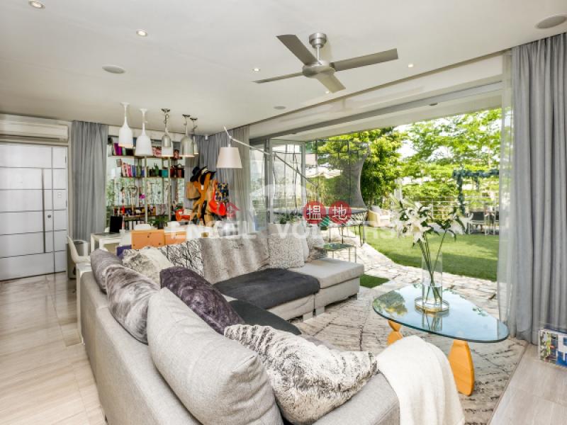 香港搵樓|租樓|二手盤|買樓| 搵地 | 住宅出售樓盤西貢4房豪宅筍盤出售|住宅單位
