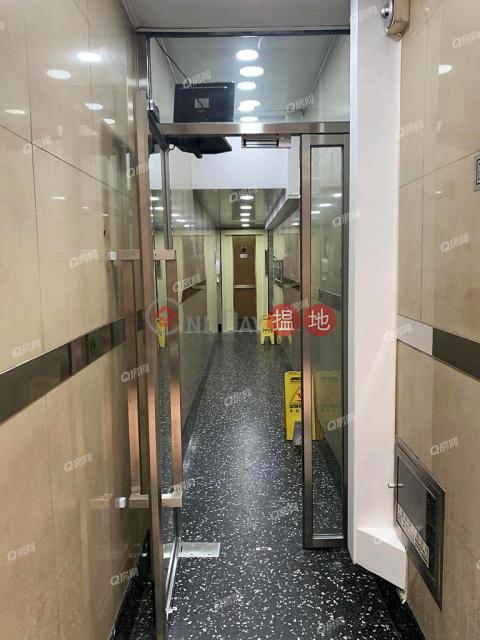 Luen Wo Building | 2 bedroom Flat for Sale|Luen Wo Building(Luen Wo Building)Sales Listings (XGGD724700021)_0