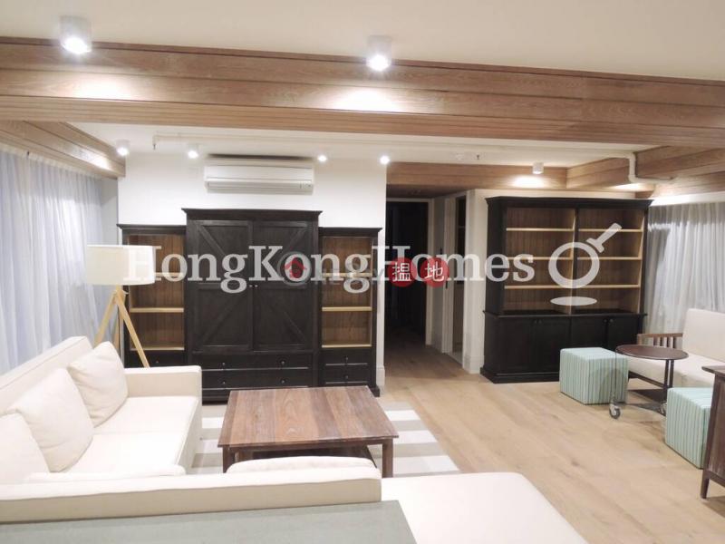 沙下村村屋兩房一廳單位出租大網仔路   西貢 香港-出租-HK$ 59,000/ 月