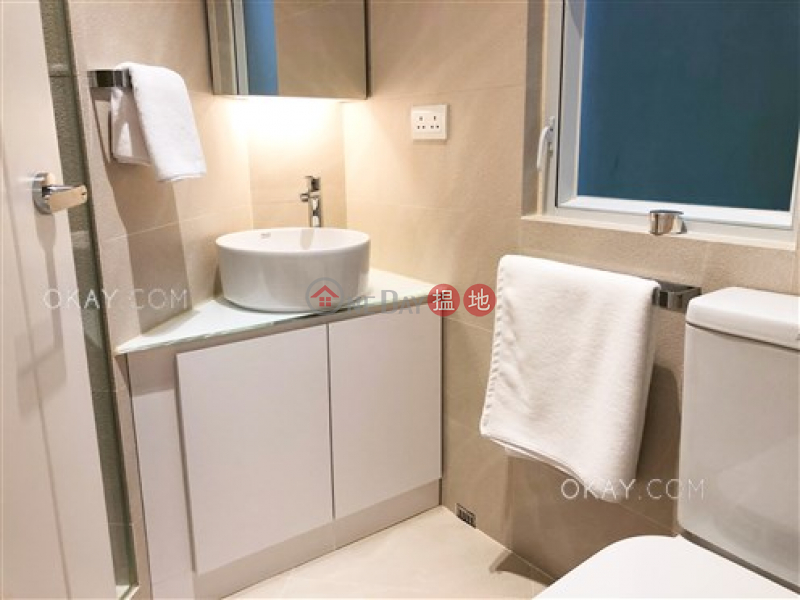 Village Court Middle | Residential Rental Listings, HK$ 32,000/ month