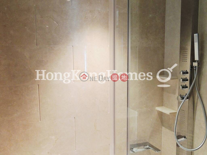 3 Bedroom Family Unit for Rent at The Avenue Tower 5 | The Avenue Tower 5 囍匯 5座 Rental Listings