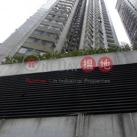 利群商業大廈|南區利群商業大廈(ABBA Commercial Building)出售樓盤 (CHIEF-7729253495)_0