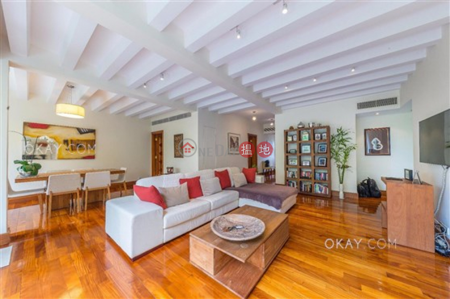Exquisite house with terrace, balcony | For Sale | 60 Stanley Village Road | Southern District | Hong Kong Sales, HK$ 210M