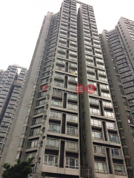 麗港城 3期 33座 (Block 33 Phase 3 Laguna City) 茶果嶺|搵地(OneDay)(2)