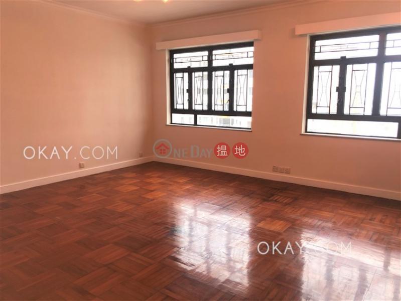3房2廁,連車位《九龍塘大廈出租單位》|九龍塘大廈(Kowloon Tong Mansion)出租樓盤 (OKAY-R384413)