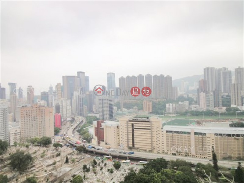 Property Search Hong Kong | OneDay | Residential Sales Listings, Unique 5 bedroom with parking | For Sale