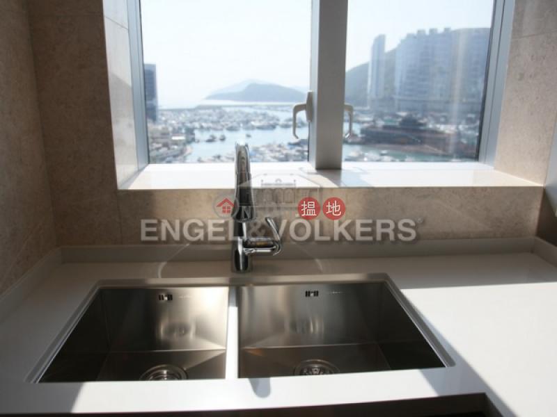 黃竹坑三房兩廳筍盤出售|住宅單位-9惠福道 | 南區|香港出售-HK$ 4,200萬