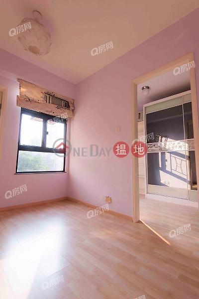 Scholar Court | 1 bedroom Flat for Rent, 15 Sands Street | Western District | Hong Kong Rental | HK$ 17,500/ month