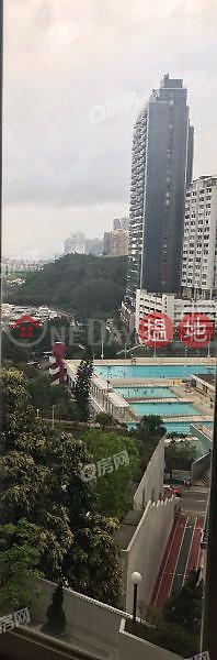 Grandview Garden | 2 bedroom Low Floor Flat for Sale, 8 Nam Long Shan Road | Southern District, Hong Kong | Sales | HK$ 6.3M