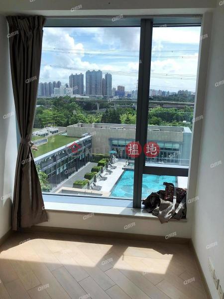Park Circle|中層住宅出售樓盤|HK$ 778萬