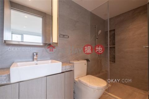 4房3廁,連車位《壽臣山道西12-14號出租單位》|壽臣山道西12-14號(12-14 Shouson Hill Road West)出租樓盤 (OKAY-R357726)_0