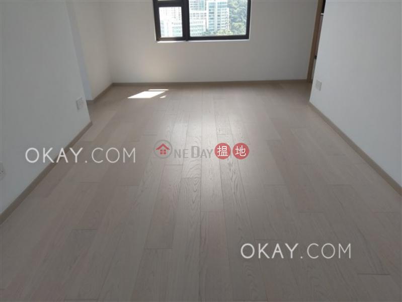 L\' Wanchai High Residential, Rental Listings | HK$ 33,000/ month