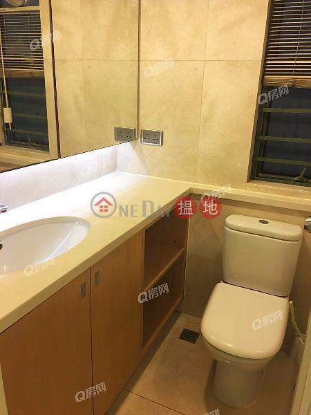 香港搵樓 租樓 二手盤 買樓  搵地   住宅 出售樓盤-璀璨迷人海景單位《藍灣半島 9座買賣盤》