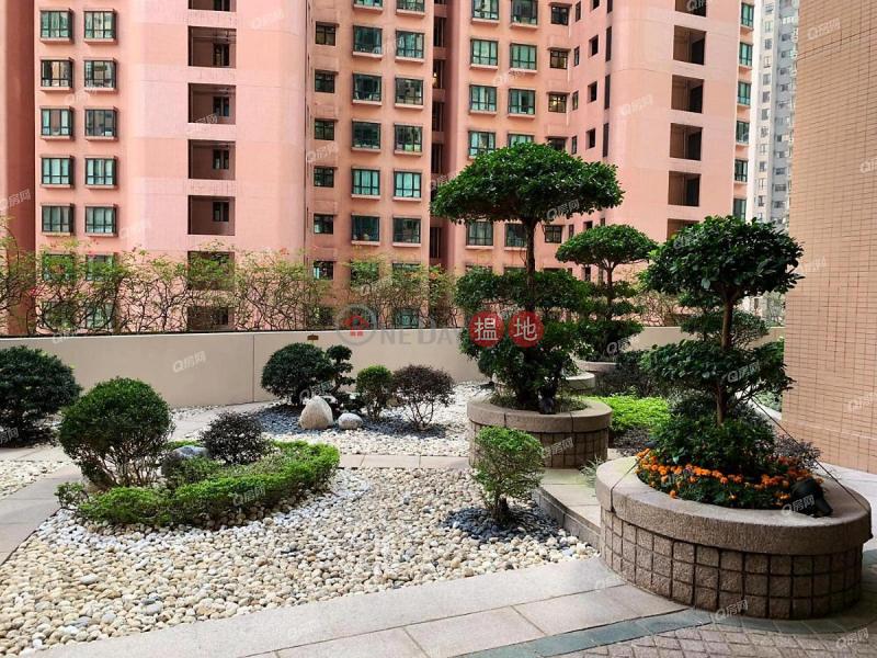 香港搵樓|租樓|二手盤|買樓| 搵地 | 住宅出售樓盤-名牌發展商,品味裝修,實用兩房,環境清靜,名校網《曉峰閣買賣盤》