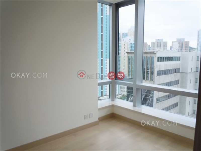 Rare 2 bedroom with sea views & balcony | For Sale | 163-179 Shau Kei Wan Road | Eastern District Hong Kong | Sales, HK$ 13.88M