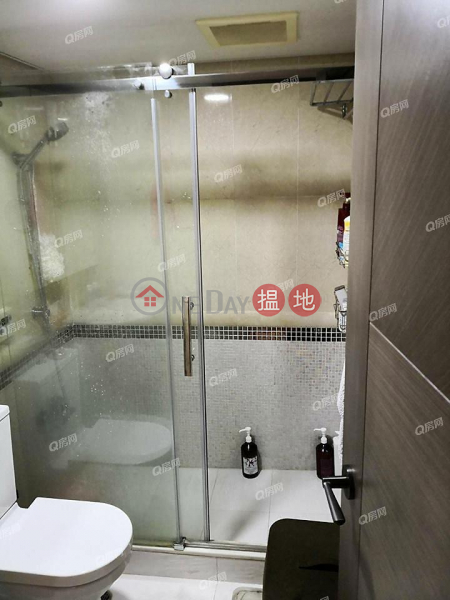 Tower 2 Phase 2 Park Central | 2 bedroom Mid Floor Flat for Sale | Tower 2 Phase 2 Park Central 將軍澳中心 2期 2座 Sales Listings