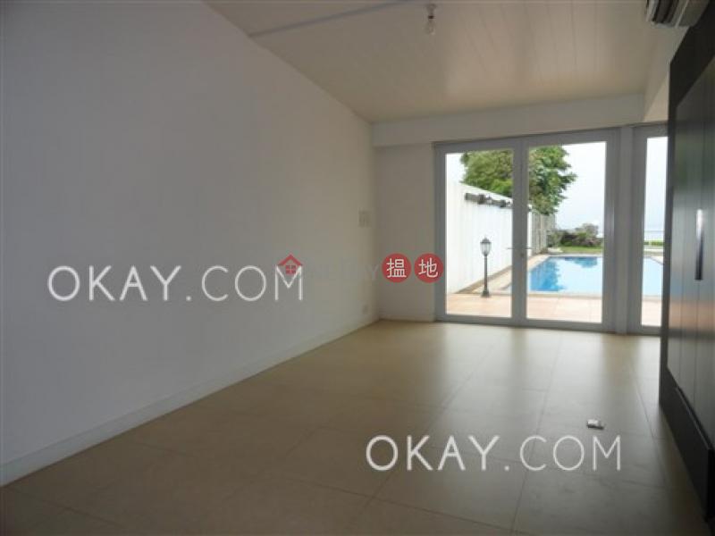 Silverstrand Villa | Unknown Residential, Sales Listings, HK$ 200M