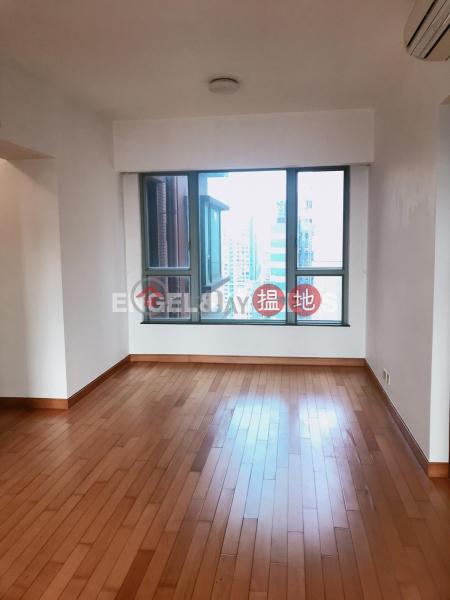 香港搵樓 租樓 二手盤 買樓  搵地   住宅-出售樓盤 西半山三房兩廳筍盤出售 住宅單位