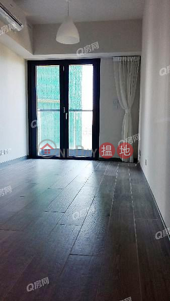 HK$ 9.8M | Le Riviera | Eastern District Le Rivera | 1 bedroom Mid Floor Flat for Sale
