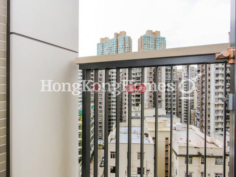 HK$ 2,280萬柏蔚山 1座|東區柏蔚山 1座三房兩廳單位出售