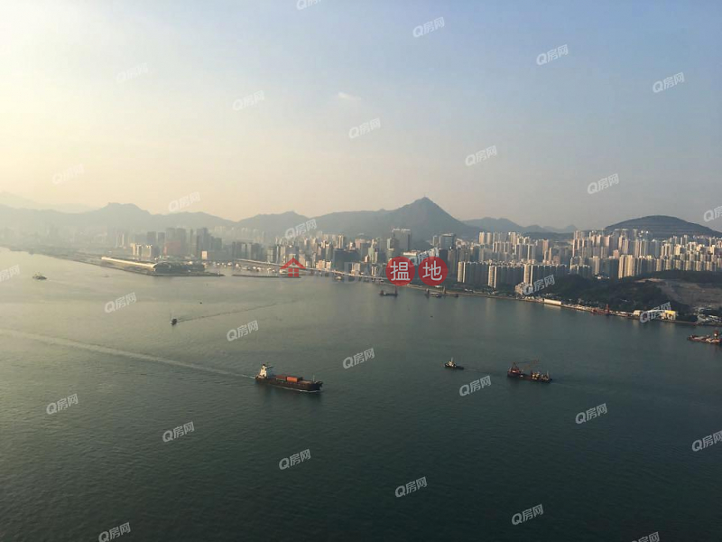 嘉亨灣 3座|高層|住宅出租樓盤HK$ 66,000/ 月