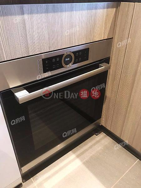 Tower 5 Island Resort   2 bedroom High Floor Flat for Sale   28 Siu Sai Wan Road   Chai Wan District Hong Kong   Sales   HK$ 9.43M