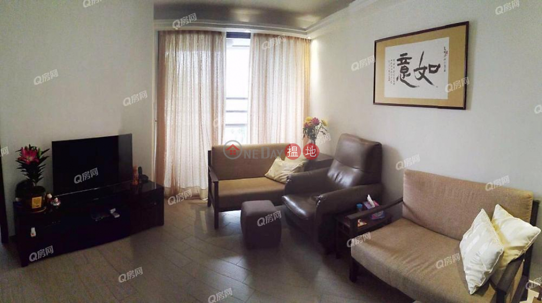 Property Search Hong Kong | OneDay | Residential, Sales Listings, Heng Fa Chuen Block 49 | 2 bedroom High Floor Flat for Sale