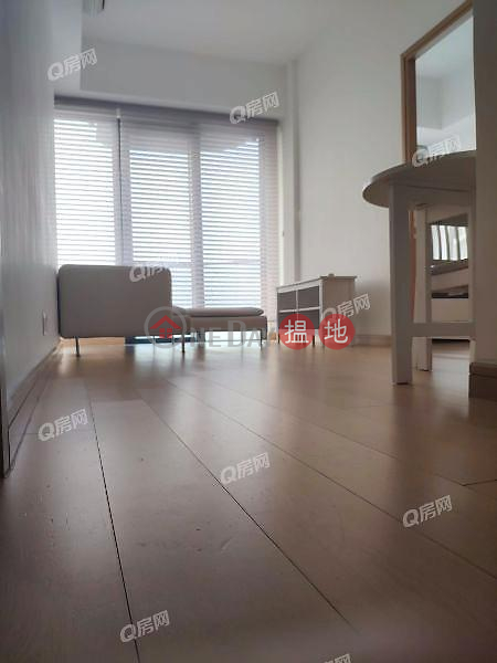 Upton   1 bedroom Flat for Rent 180 Connaught Road West   Western District Hong Kong   Rental HK$ 36,000/ month