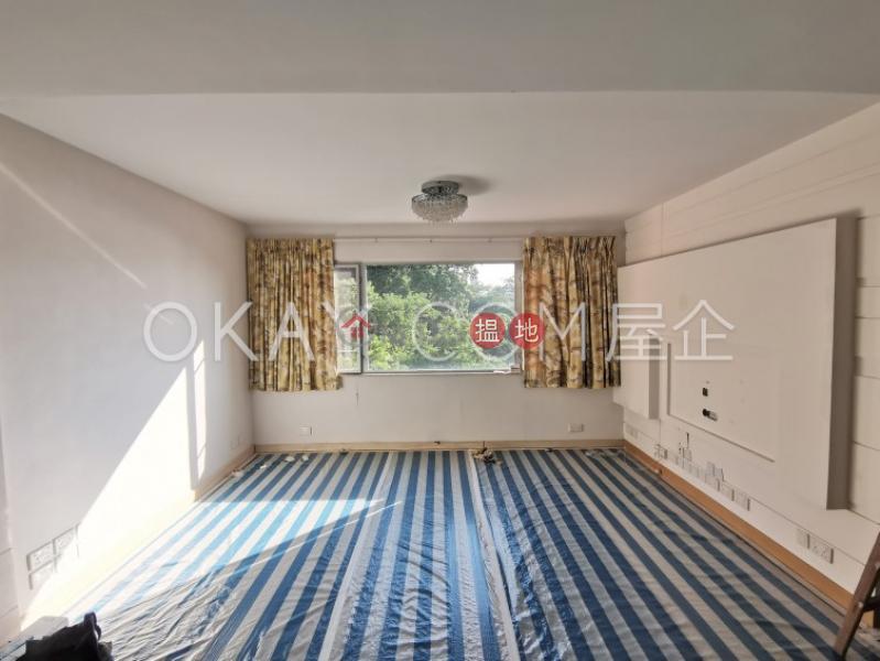 香港搵樓|租樓|二手盤|買樓| 搵地 | 住宅-出租樓盤-3房2廁,實用率高,連車位雲景台出租單位