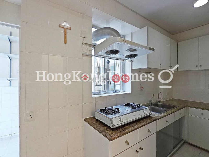 Shan Kwong Court | Unknown | Residential | Rental Listings, HK$ 42,000/ month