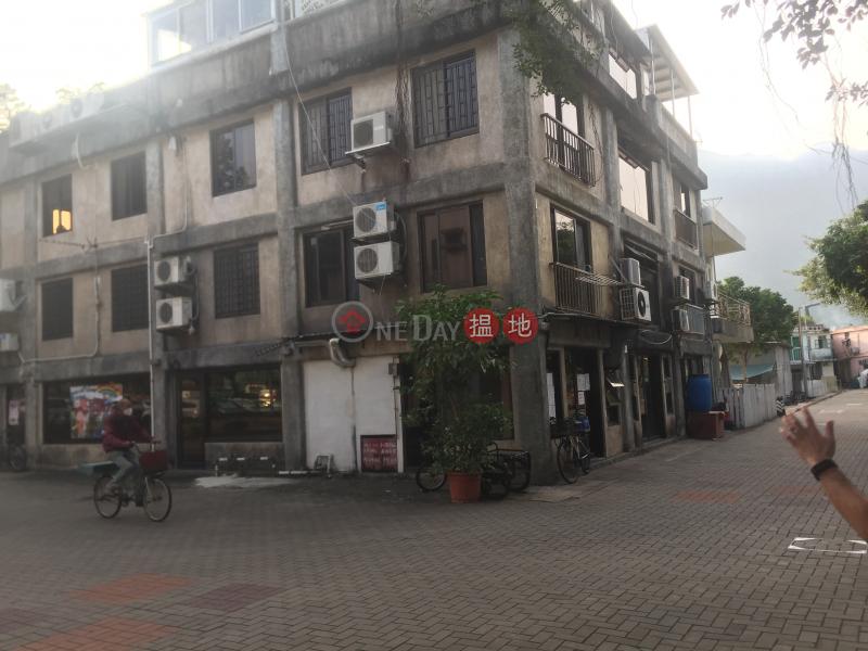 梅窩鄉事會路72-74號 (72-74 Mui Wo Rural Committee Road) 梅窩 搵地(OneDay)(5)
