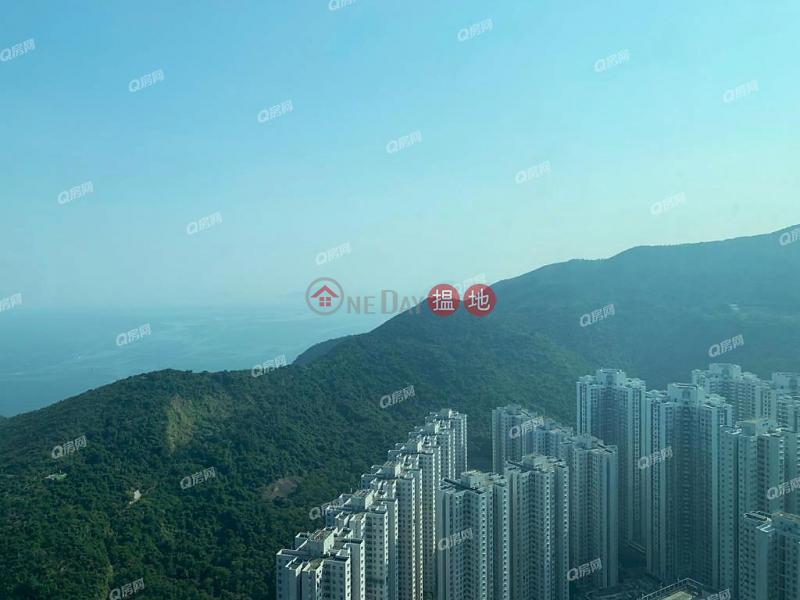 香港搵樓 租樓 二手盤 買樓  搵地   住宅出售樓盤 正東全海景,超大戶型,市場罕有《藍灣半島 5座買賣盤》