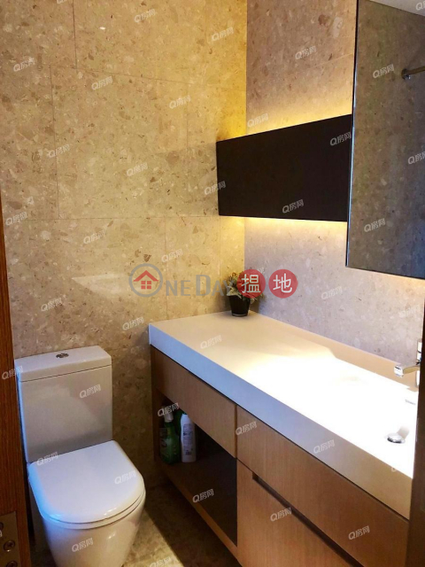 SOHO 189 | 2 bedroom High Floor Flat for Rent|SOHO 189(SOHO 189)Rental Listings (XGGD654900055)_0