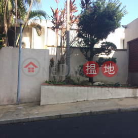 House A4-A5 Stanley Knoll,Stanley, Hong Kong Island
