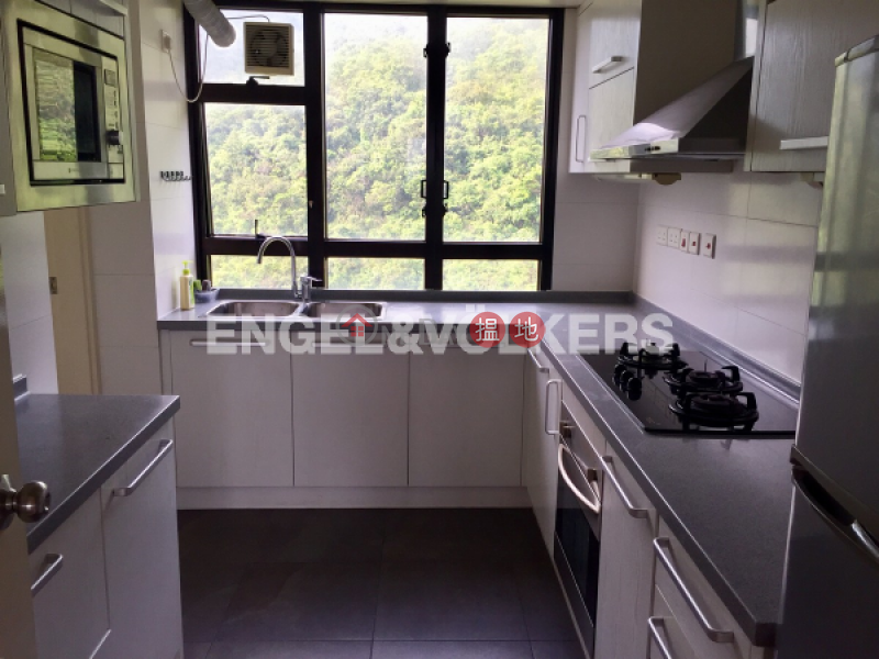 HK$ 68,000/ month, Pacific View, Southern District 3 Bedroom Family Flat for Rent in Stanley